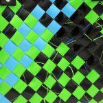 /tmp/con-5e5ba5168cc25/12709_Product.jpg